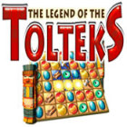 The Legend of the Tolteks game