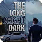 The Long Bright Dark game