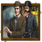 The Lost Cases of Sherlock Holmes 2 game