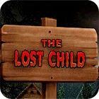The Lost Child game