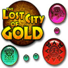 The Lost City of Gold game