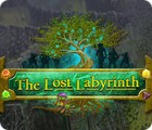 The Lost Labyrinth game