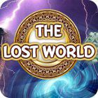 The Lost World game