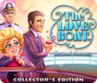 The Love Boat: Second Chances Collector's Edition game