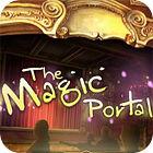The Magic Portal game