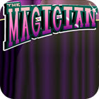 The Magician game