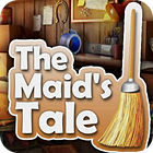 The Maid's Tale game