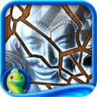 Mirror Mysteries game
