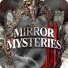The Mirror Mysteries game