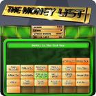The Money List game
