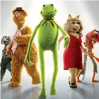 The Muppets Movie - The Dress Up Game game