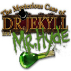 The Mysterious Case of Dr. Jekyll and Mr. Hyde game