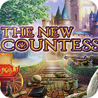 The New Countess game