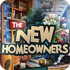The New Homeowners game