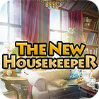 The New Housekeeper game