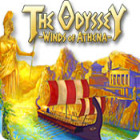 The Odyssey: Winds of Athena game