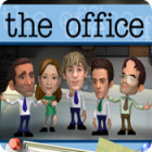 The Office game