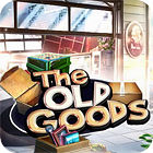 The Old Goods game