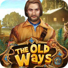 The Old Ways game