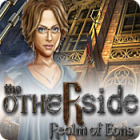 The Otherside: Realm of Eons game