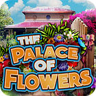 The Palace Of Flowers game