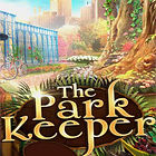 The Park Keeper game