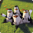The Penguins of Madagascar: Pollution Solution game