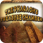The Paraoh's Treasure Chamber game