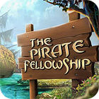The Pirate Fellowship game