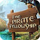 The Pirate Fellowship game