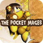 The Pocket Mages game