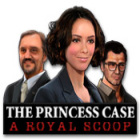The Princess Case: A Royal Scoop game