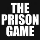 The Prison Game game