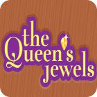 The Queen's Jewels game
