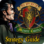 The Return of Monte Cristo Strategy Guide game