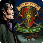 The Return of Monte Cristo game
