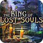 The Ring Of Lost Souls game