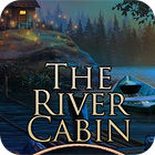 The River Cabin game