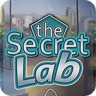 The Secret Lab game