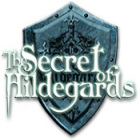 The Secret of Hildegards game