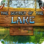 The Secret Of The Lake game