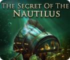 The Secret of the Nautilus game