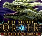 The Secret Order: The Buried Kingdom game