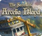The Secrets of Arcelia Island game