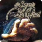 The Secrets of Da Vinci game