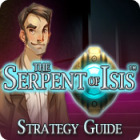 The Serpent of Isis Strategy Guide game