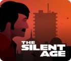 The Silent Age game