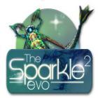 The Sparkle 2: Evo game