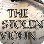 The Stolen Violin game