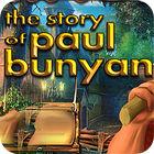 The Story of Paul Bunyan game